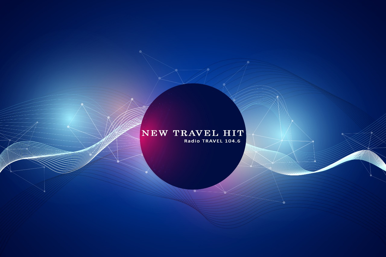 NEW TRAVEL HITS